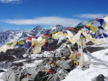 everest-three-pass-trek