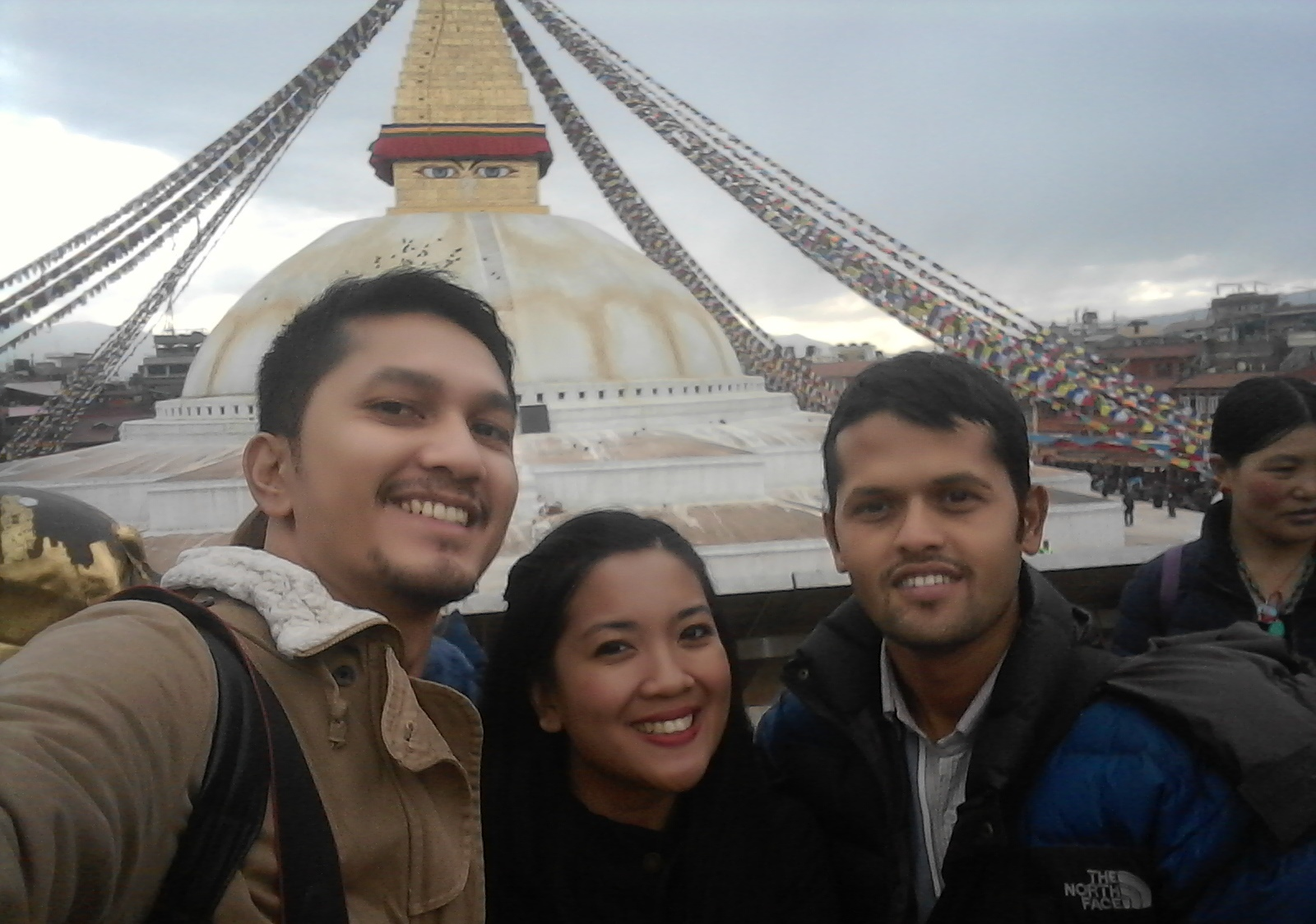Kathmandu - Pokhara - Chitwan Tour | Three Diamond Adventures