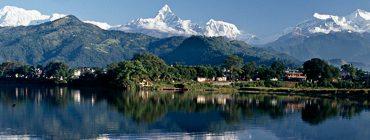 kathmandu-and-pokhara-tour