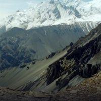 Everest View Trek.JP