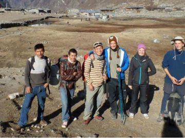 Langtang Valley Trekking.JP