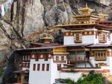 Bhutan_taktsang_monastry_mountains_5