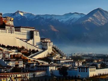 kailash-mansarovar-via-lhasa
