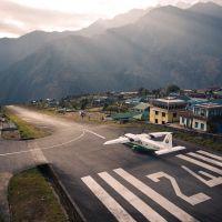 kathmandu-lukla-flight 3 diamond