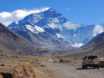 tibet-overland-tour 3 diamond